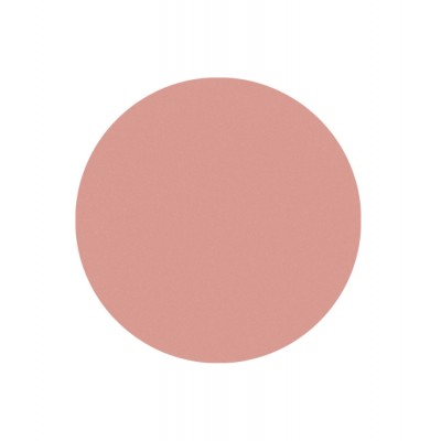 Neve Cosmetics Blush in cialda Nowhere