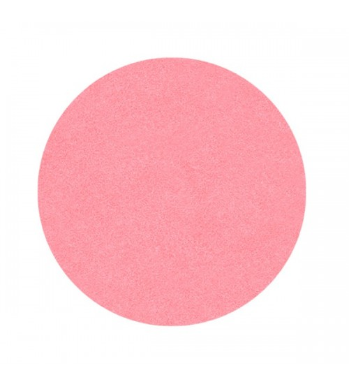 Neve Cosmetics Blush in cialda Emoticon Gli Arcobaleni