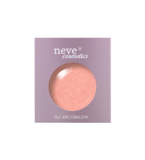 Neve Cosmetics Blush in cialda Starfish