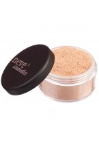 Neve Cosmetics Fondotinta minerale Medium Neutral High Coverage