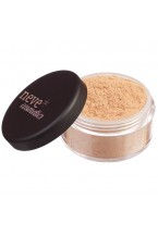 Neve Cosmetics Fondotinta minerale Tan Warm High Coverage