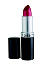 Benecos Rossetto - Marry me