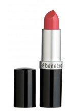 Benecos Rossetto - Peach