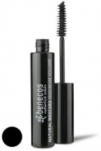 Benecos Mascara Maximum Volume - Deep Black