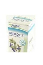 Selerbe MIRTILLO 50 CPS VEG.