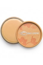 Couleur Caramel Correttore anti-occhiaie in crema 07 BEIGE NATUREL