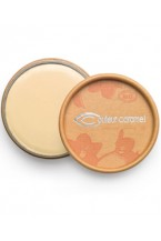 Couleur Caramel Correttore anti-occhiaie in crema 11 BEIGE DIAPHANE