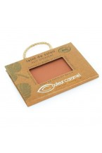 Couleur Caramel Cipria luminosa 025 Orange necrè