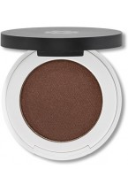Lily Lolo Pressed Eye Shadow - I Should Cocoa - 2g