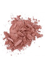 Lily Lolo Pressed Blush - Burst Your Bubble - 4g
