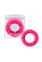 Invisibobble Original Pinking of You