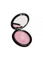 Purobio New Illuminante Resplendent Highlighter 02