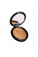 Purobio New Illuminante Resplendent Highlighter 03