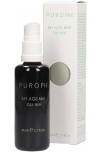 Purophi My Age Mat Oily skin 50ml