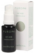 Purophi Luminous Eye Lip 20ml