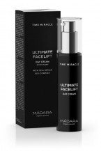 Madara TIME MIRACLE ULTIMATE FACELIFT 50ml
