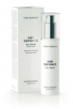 Madara TIME MIRACLE AGE DEFENCE 50ml