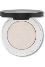 Lily Lolo Pressed Eye Shadow - Starry Eyed - 2g