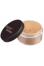 Neve Cosmetics Fondotinta Minerale Dark Warm High Coverage