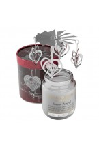 Heart & Home Carosello Natalizio per Small Candle