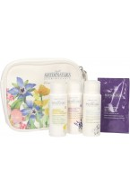 Maternatura Travel Kit