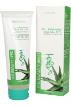 Bioearth Cell Renewig Aloe Gel 96% 250ml