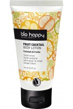 Biohappy Body Lotion Fruit Cocktail 150ml