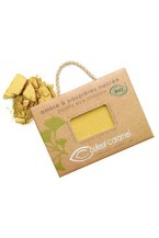 Couleur Caramel Ombretto 109 Pearly Golden Leaf PETIT