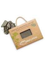 Couleur Caramel Ombretto 118 Pearly Starry Lawn Grey PETIT