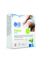 Eos Aqua Fitless Cell 12 fiale