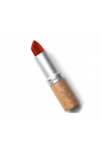 Couleur Caramel Rossetto 263 Rouge Profond