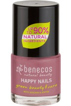 Benecos Smalto unghie - You-nique 5ml