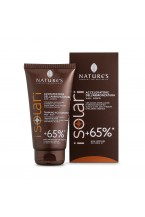 Nature's Acceleratore dell'Abbronzatura +65% 150ml