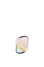 Tangle Teezer Compact Styler - Pearlescent Matte