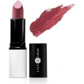 Lily Lolo Natural Lipstick Rossetto - Love Affair - 4g