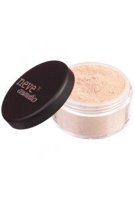 Neve Cosmetics Fondotinta minerale Fair Neutral High Coverage