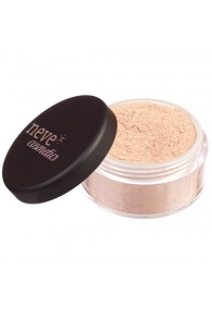 Neve Cosmetics Fondotinta minerale Light Neutral High Coverage