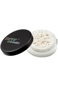 Neve Cosmetics Cipria minerale Dewy