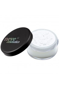 Neve Cosmetics Cipria minerale Hollywood