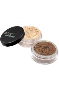 Neve Cosmetics Ombraluce duo contouring minerale