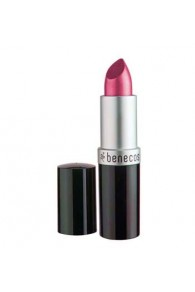 Benecos Rossetto - Hot Pink