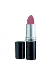 Benecos Rossetto - Pink Honey