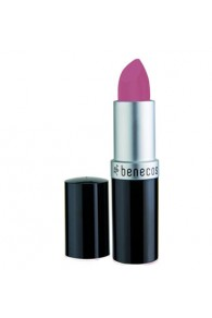Benecos Rossetto - Pink Rose