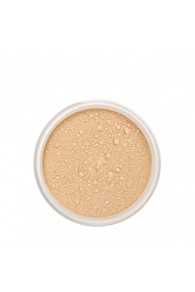 Lily Lolo Fondotinta Minerale SPF 15 - Warm Honey - 10g