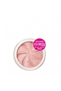 Lily Lolo Mineral Ombretto - Pink Champagne - 2g