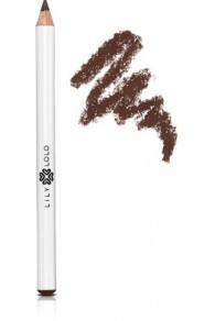 Lily Lolo Natural Eye Pencil Eyeline - Brown - 1.14g