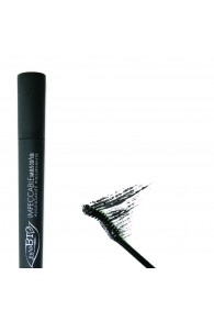 Purobio Mascara Biologico Impeccable