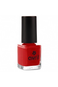 Avril Smalto Rouge Hibiscus n. 561