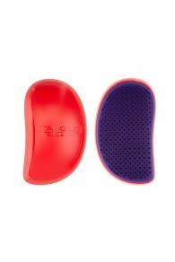 Tangle Teezer Salon Elite - Winter Berry