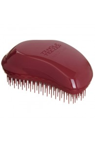 Tangle Teezer Salon Elite - Thick & Curly